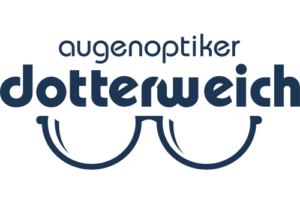 Augenoptiker Dotterweich