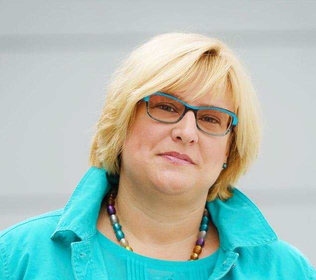 Frau Möslang